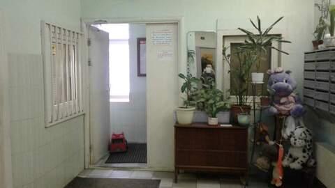 Продам 2 к. кв, Москва, Бескудниковский б-р, 20к5 - Фото 4