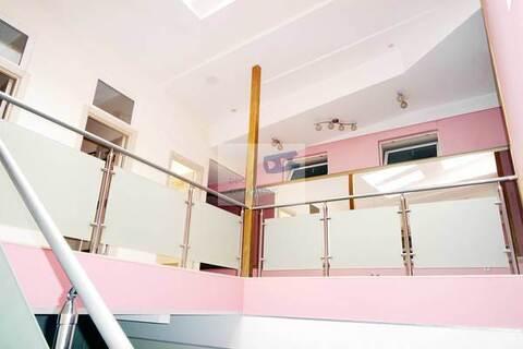 Нежилое помещение в старинном особняке 101,2 кв.м. после реконструк. - Фото 4
