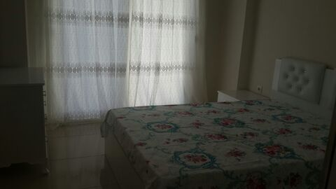 Квартира в Турции (Махмутлар— район города Аланья) - Фото 4