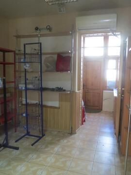 2-х к квартира в Ялте на ул.Киевской - Фото 3