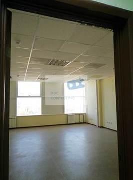 """Офис 28 кв.м. БЦ """"Ростовский"""" - Фото 5"""