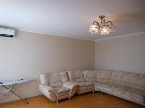 Сдам 3-комнатную квартиру в центре Уфы в элитном доме - Фото 3