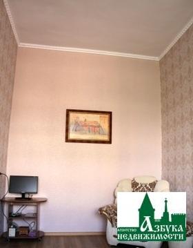 2-х комнатная квртира - Фото 3
