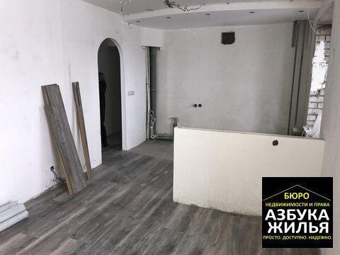 1-к квартира на Ломако 34 за 1.1 млн руб - Фото 1