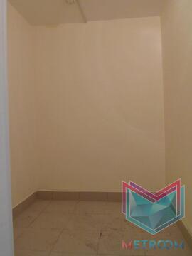 Советская 3, 83 кв.м, 1 этаж с отдельным входом - Фото 4