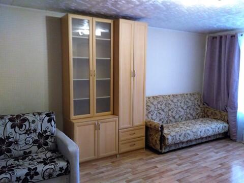 Прекрасная 1 к. квартира на Преображенке - Фото 1