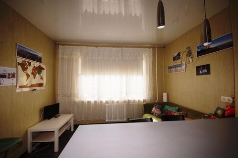 Квартира рядом со станцией под ипотеку. - Фото 4