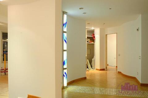 Продается 8к-квартира 410 кв.м, г.Москва, ул.Крылатские холмы 7к2 - Фото 5