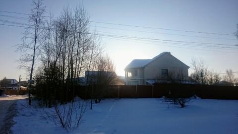 Продам дом мкр.Лесной - Фото 3