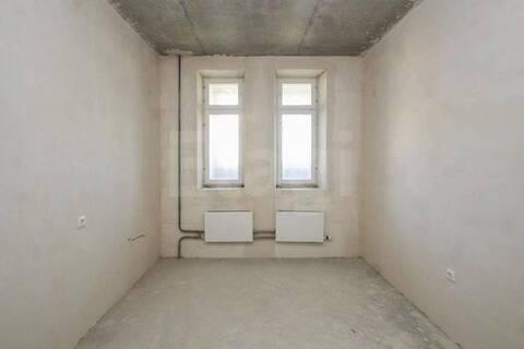 Продам 1-комн. кв. 43.5 кв.м. Тюмень, Газовиков - Фото 5