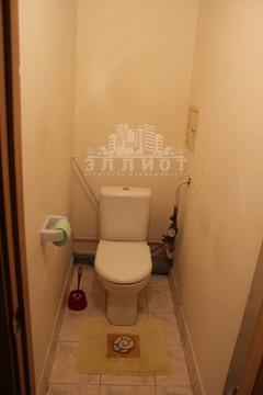 2-комнатную квартиру в г. Мытищи с отделкой - Фото 2