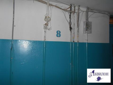Комната в Октябрьском округе - Фото 4