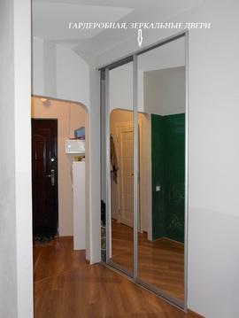 Студия в новом кирпично-монолитном доме - Фото 4