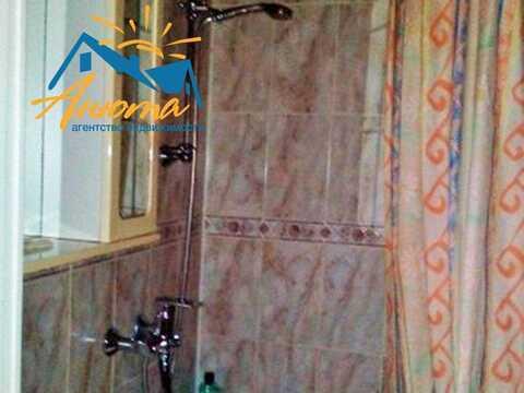4 комнатная квартира в Обнинске улица Маркса 120 - Фото 4