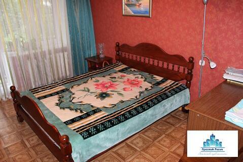 Сдаю 2 комнатную квартиру по ул.Рылеева - Фото 1