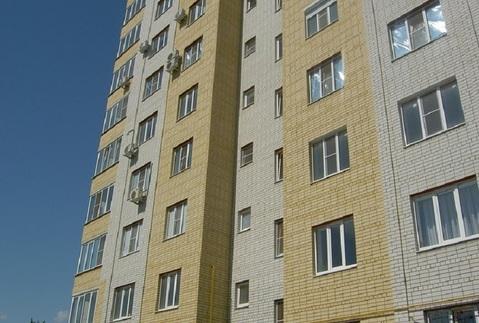 3-х комнатная квартира 95 кв.м.в новом кирпичном доме по ул.Ленина - Фото 2