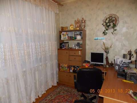 Аренда дома, Северный, Белгородский район - Фото 4