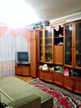 Продажа 2к.кв. ул. Дьяконова, 43м2, хороший р-н. - Фото 1
