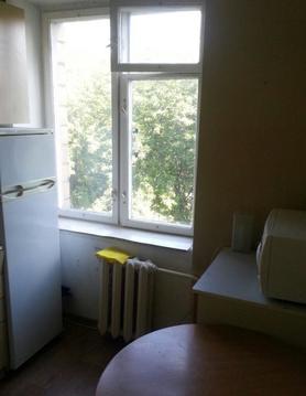 Продается 1 ком. квартира м. Славянский Бульвар д 7к 2 - Фото 2