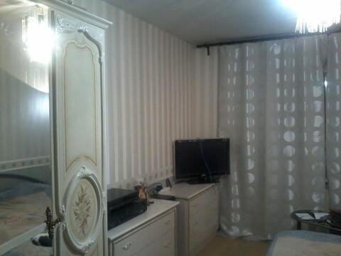 Обмен квартиры в Екатеринбурге на Новороссийск - Фото 3