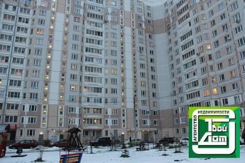 Чехов, Земская, 21 - Фото 1