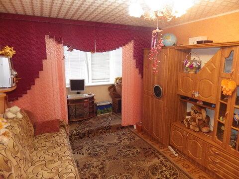 2 050 000 Руб., Продается 2к квартира на проспекте 60 лет ссср, д. 3, Купить квартиру в Липецке по недорогой цене, ID объекта - 322165658 - Фото 1