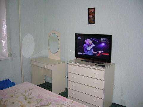 Сдам в аренду 2 комнатную кваритру Лазо - Фото 1