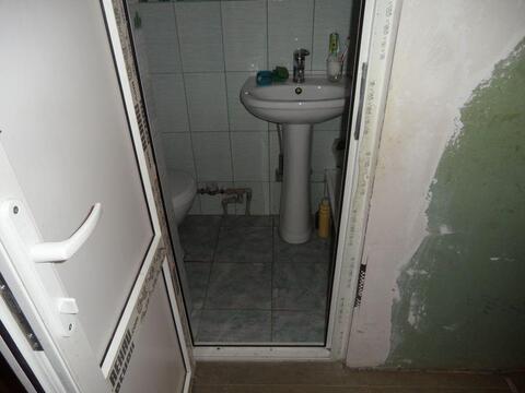2-х комнатная квартира в Ялте на ул.Дзержинского - Фото 1