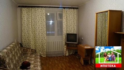 Комната 17 кв.м.в 2х.к.квартире - Фото 2