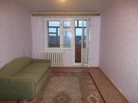 Сдам 1-комнатную квартиру в Тосно - Фото 3