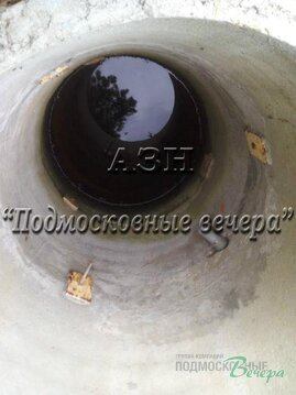 Егорьевское ш. 49 км от МКАД, Пласкинино, Дача 70 кв. м - Фото 4