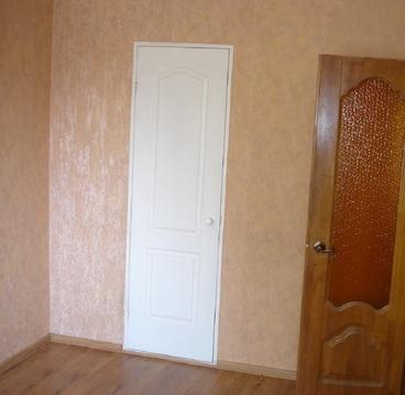 Продается 4-комнатная квартира, Западный район - Фото 4