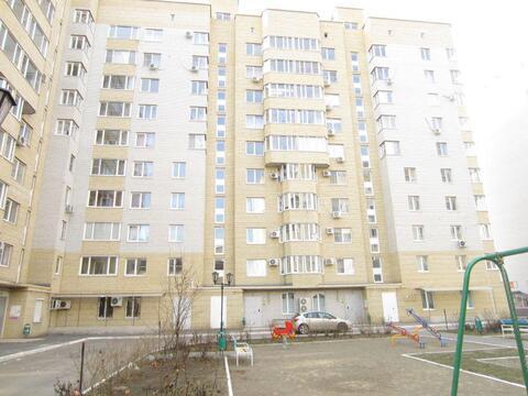 Однокомнатная квартира в Таганроге. - Фото 5