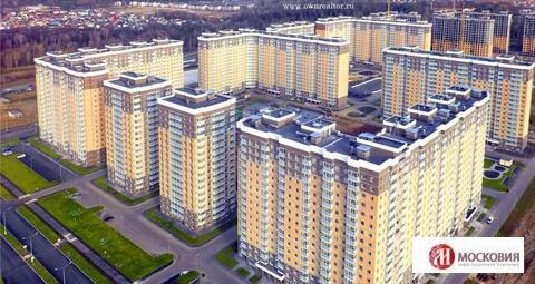 Продажа квартиры с отделкой - Фото 5