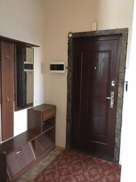 3 комнатная квартира в ЖК Митинский оазис. - Фото 5