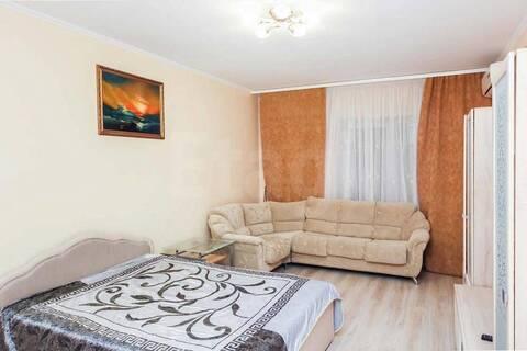 Продам 1-комн. кв. 60.5 кв.м. Тюмень, Салтыкова-Щедрина - Фото 2