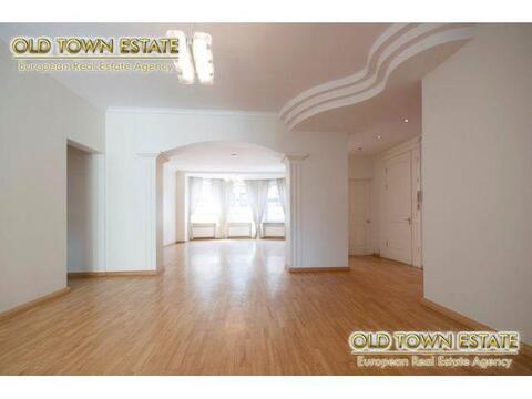 349 000 €, Продажа квартиры, Купить квартиру Рига, Латвия по недорогой цене, ID объекта - 313154430 - Фото 1