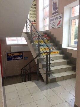 Продам коммерческую недвижимость в Александрове - Фото 3