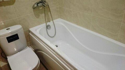 """Квартира с чистовой отделкой в ЖК """"Юттери"""" - Фото 5"""