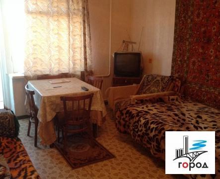 Продажа 2-комнатной квартиры, улица Осипова 10а - Фото 1