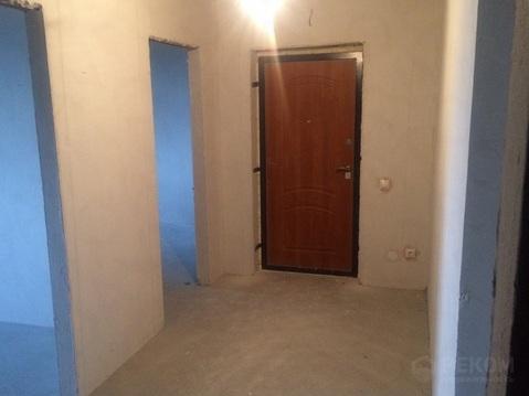 2 комнатная квартира в новом доме, ул. Тимофея Чаркова - Фото 3