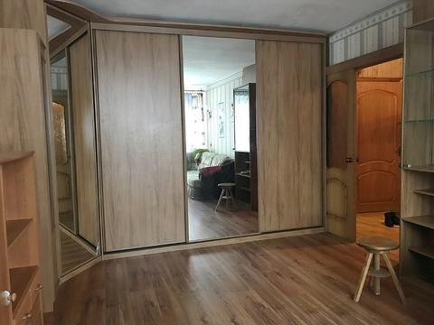 Прекрасная трехкомнатная квартира - Фото 3