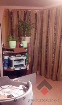 Продам 1-к квартиру, Малые Вяземы д, Петровское шоссе 5 - Фото 1