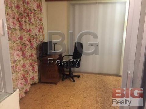 Продаю 3-комнатную квартиру по адресу Севастопольский пр-т 5-1 - Фото 1