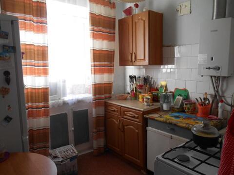 1- квартира п-т Ленина 115 - Фото 3