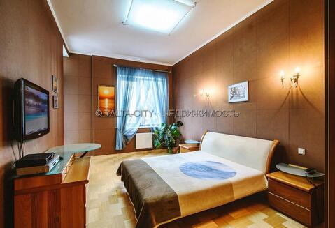 3-х комнатная в Алуште+ паркоместо в клубном доме - Фото 5