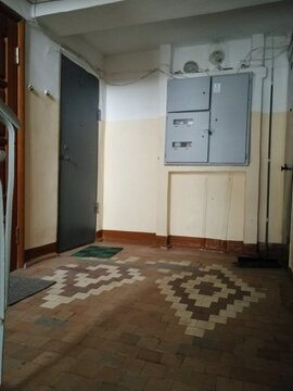 Продажа 4-комнатной квартиры, 73.4 м2, Комсомольская, д. 13а, к. . - Фото 4