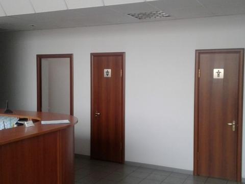 Аренда офиса, м. Петровско-Разумовская, Дмитровское ш. - Фото 2
