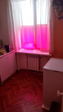 1 комнатная квартира в районе Нового вокзала - Фото 1