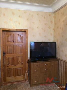 Продажа комнаты, Тверь, Калинина пр-кт. - Фото 2